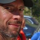 Profilbild von Klaus Lamberty