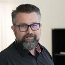 Profilbild von Stephan Meyer