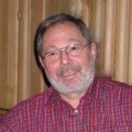 Profile picture of Ewald Waldner