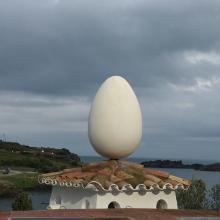 Dalí Haus