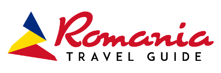 LogoDigital Travel Guide S.R.L.