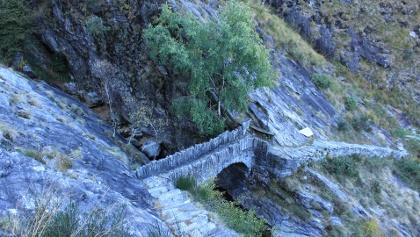 Ponte Gialitt