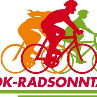 AOK-Radsonntag