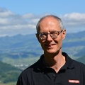 Profile picture of Hannes Hochuli (Glarus Nord Tourismus)