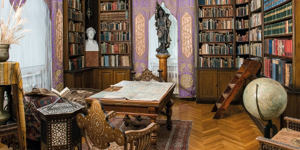 Karl-May-Museum