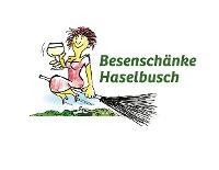 Logo der Besenschänke Haselbusch