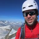 Profilbild von Paul Krämer