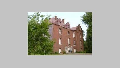Schloss Ottenfeld