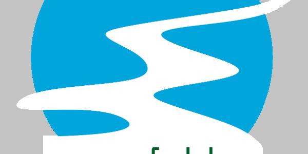 Traumpfädchen Logo