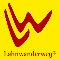Die Markierung der LAWA-Zuwege