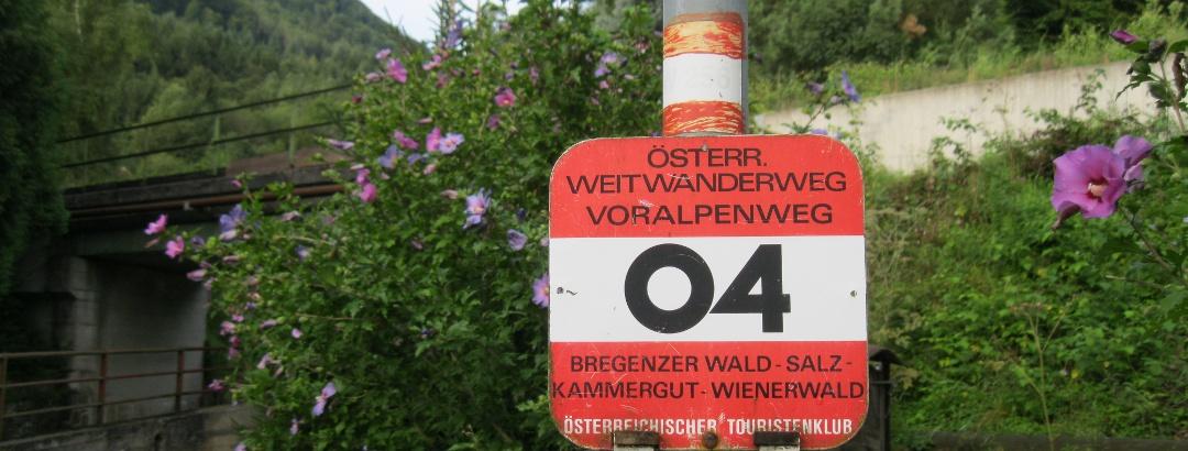 Voralpenweg 04