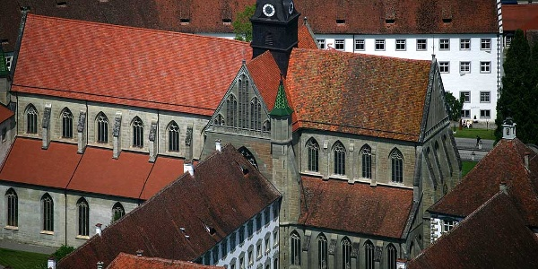 Münster Salem