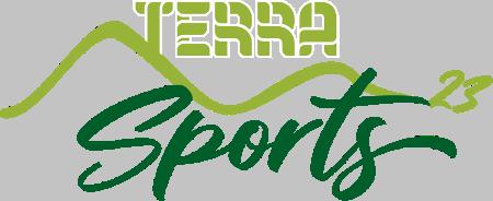 Logotipo Tourisme Creuse