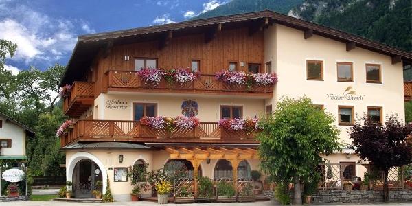 Gasthaus-Hotel Dresch