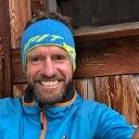 Profilbild von Wolfgang Goriup