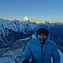 Immagine del profilo di Josef Strohmayer