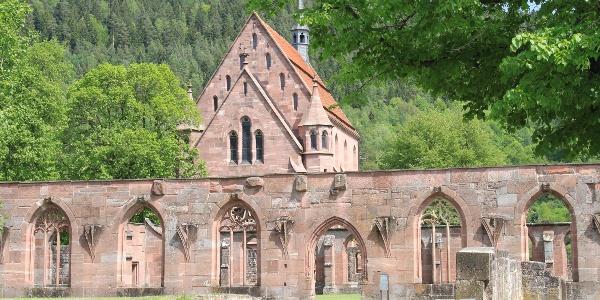Kloster-4
