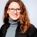 Profilbild von Brigitte Duffeck
