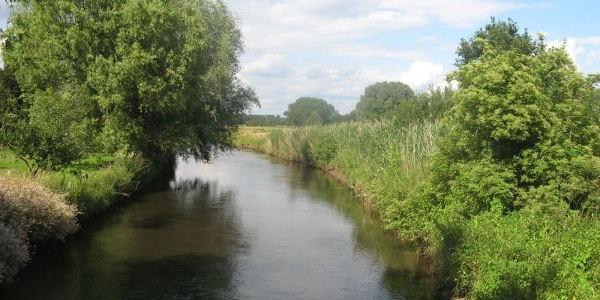 Niers-Radwanderweg