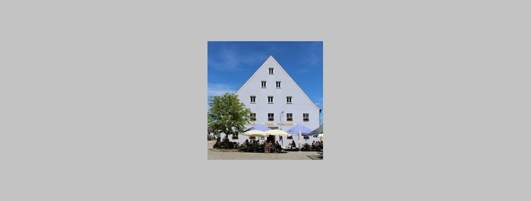Gasthaus Zum Löwen - Gerberwirt