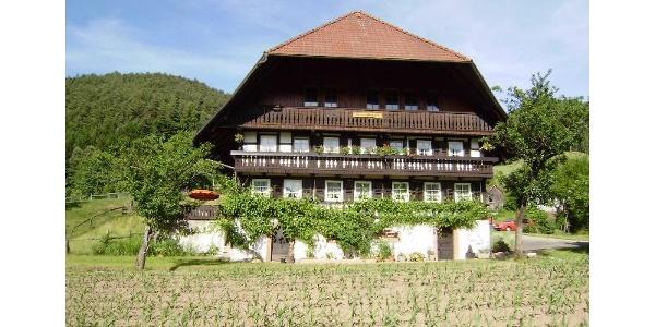 Front Ebersbachhof