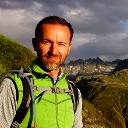 Profilbild von René Kornfeld
