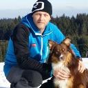 Profilbild von Gerald Lindorfer