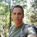 Profilbild von Martin Pöckl