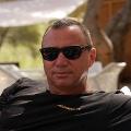 Profilbild von Jens Kosel