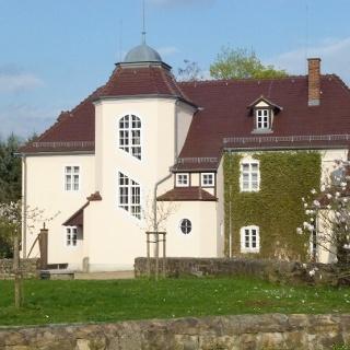 Käthe-Kollwitz-Haus
