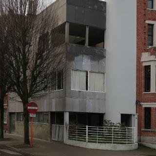 11 Vaderlandstraat 120