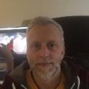 Profilbild von Andreas Stegmann