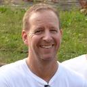Profilbild von Michael Hermanns
