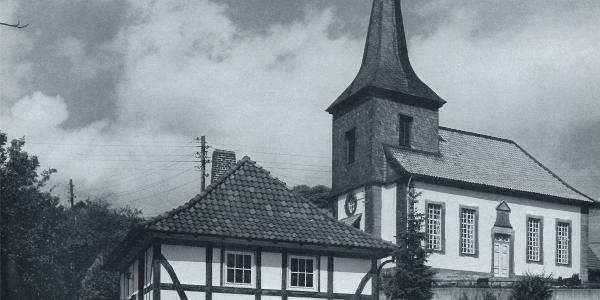 Röllinghausen