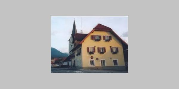 Gasthaus Gartnerwirt