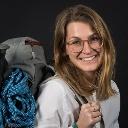 Profilbild von Leonie Stüken
