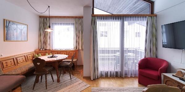 haus-diel-appartement-vandans-montafon-2