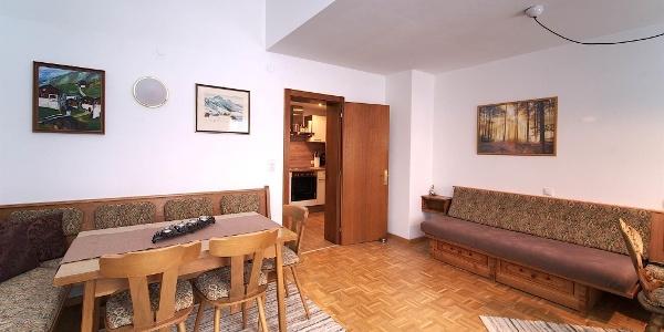 haus-diel-appartement-vandans-montafon-6