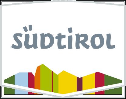 Logo Südtirol - Alto Adige
