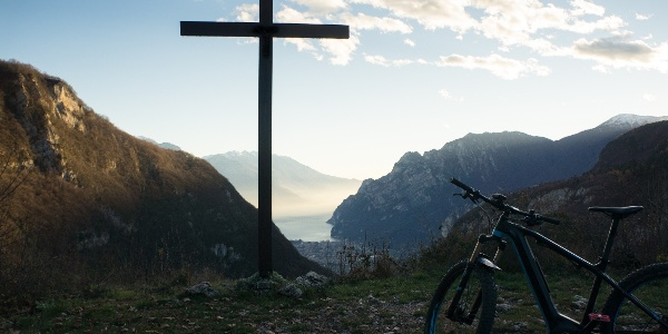 Croce di Bondiga