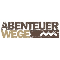 Logotipo AbenteuerWege Reisen GmbH