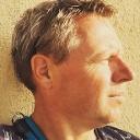 Profilbild von Markus Kupfer
