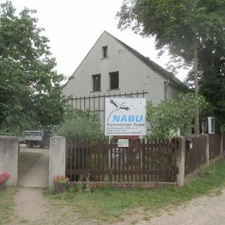 naturschutzstation Biberhof