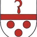 Profilbild von Heimatverein Neusatz