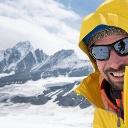 Profilbild von Andreas Wind