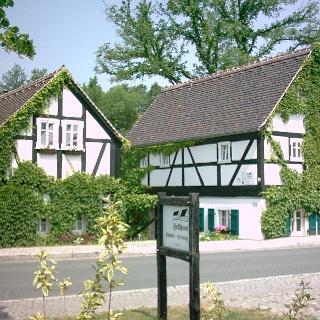 Heldhaus