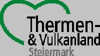 Logo Thermen- & Vulkanland Steiermark