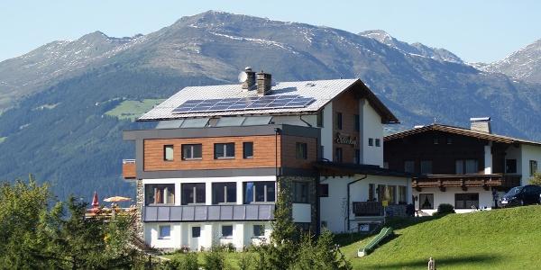 Steinerkogelhaus