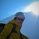 Profilbild von Alexander Haidekker