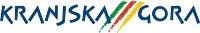 Logo Kranjska Gora